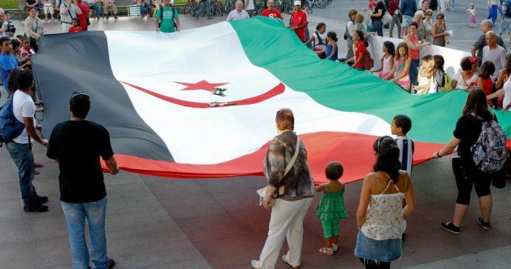 De los Acuerdos de Madrid hasta la proclamación de la República Saharaui | elminuto