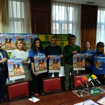 La nueva edición de 'Vacaciones en Paz' traerá a Zamora cuarenta niños saharauis al inicio del verano