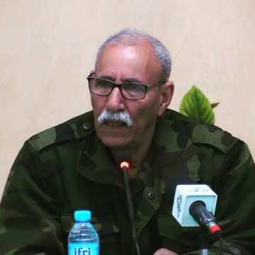 Presidente saharaui afirma que a día de hoy no hay casos de Coronavirus en los campamentos saharauis