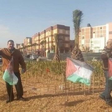 El departamento de Estado de EE. UU. critica la falta de libertad de expresión en el Sahara | Periodistas en Español