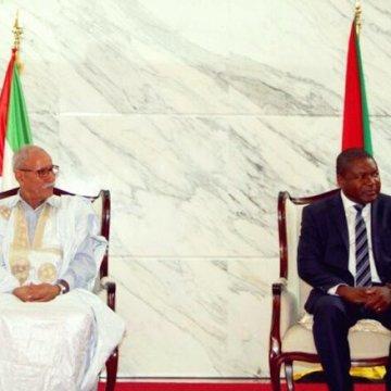 El Gobierno saharaui condena los ataques terroristas cometidos en Mozambique | Sahara Press Service