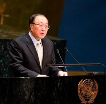 Polisario: l'ONU doit obliger le Maroc à cesser ses actions déstabilisatrices dans la région | Sahara Press Service