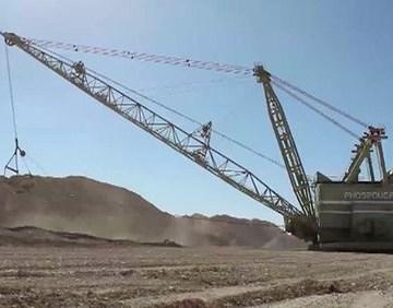 Importations illégales de phosphate sahraoui: le Polisario traduit en justice le Fonds néo-zélandais | Sahara Press Service