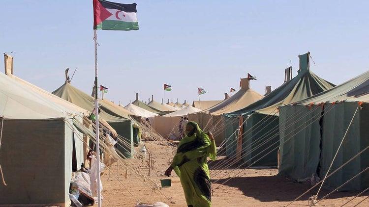 La Actualidad Saharaui: 26 de marzo de 2020 🇪🇭