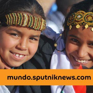 La Actualidad Saharaui: 29 de abril de 2020 🇪🇭