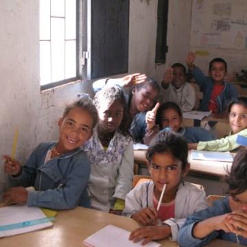 Marzo saharaui: España ayuda a Marruecos contra el coronavirus y pasa del pueblo saharaui | Contramutis