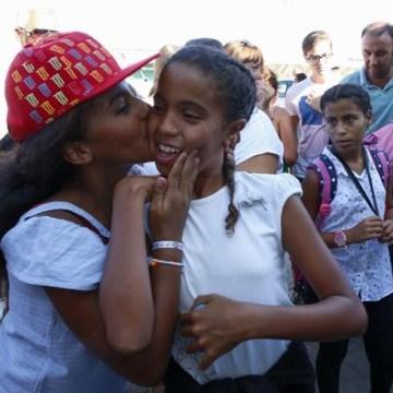 La asociación SAHARA CÓRDOBA de acogida busca alternativas para no desatender a los niños saharauis – insitu diario