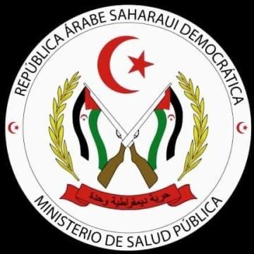 La Comisión saharaui de prevención del coronavirus «confirma que hasta este momento no se registra ningún caso sospechoso ni de infección por el virus en los campamentos de refugiados ni en las zonas liberadas»