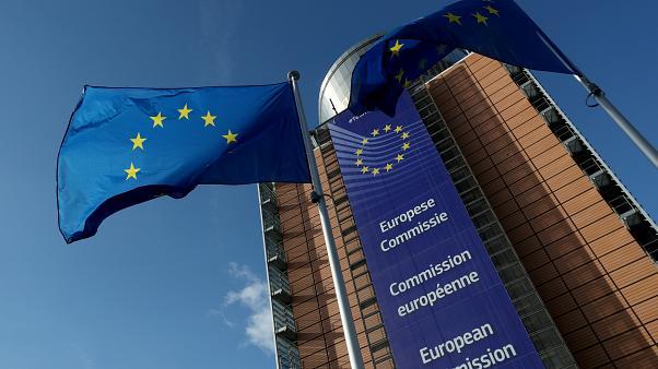 La expulsión de observadores internacionales del Sáhara Occidental tema de discusión ante el Alto Representante para la política exterior de la UE