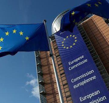 Expulsion d'observateurs internationaux du Sahara occidental occupé : Josep Borell interpellé par les eurodéputés | Sahara Press Service