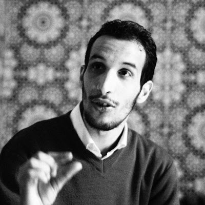 Organismo internacional avisa a Marruecos que no colegiar a un abogado saharaui impide un Estado democrático. | Contramutis