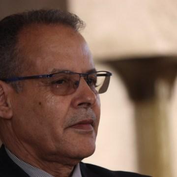 La Actualidad Saharaui: 2 de abril de 2020 (fin de jornada) 🇪🇭
