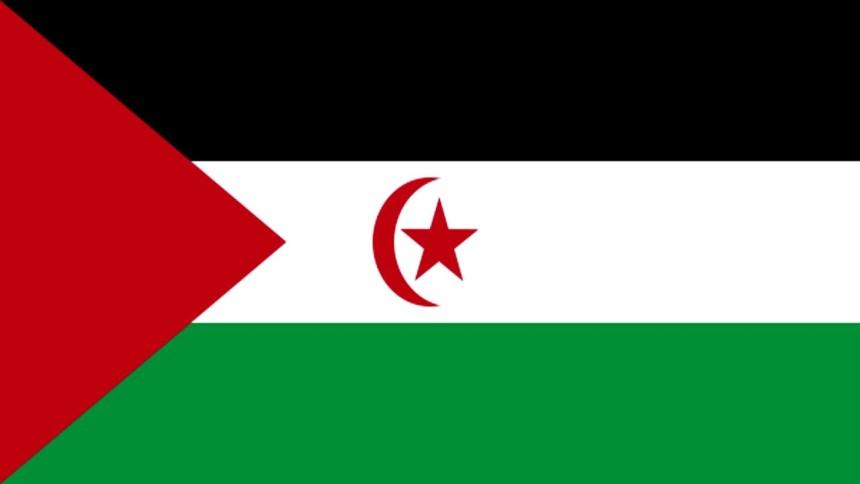 Reconnaissance de la RASD, «la réponse la plus ferme à l'agression marocaine» | Sahara Press Service
