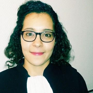 Entrevista a Maitre Olfa Ouled, abogada defensora de los presos saharauis del grupo Gdeim Izik ante la pandemia de Covid 19   PUSL