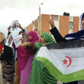Las ONG piden la liberación de presos políticos saharauis por alto riesgo de contagio del coronavirus – EquipeMedia en CuartoPoder