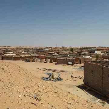 La Actualidad Saharaui: 5 de mayo de 2020 (fin de jornada) 🇪🇭