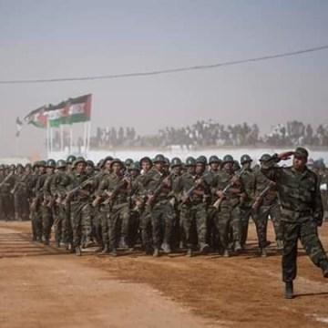EFEMÉRIDES | Inicio de la lucha armada saharaui y otros aniversarios