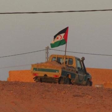 COVID 19 en los campamentos de refugiados y territorios liberados saharauis: SE MANTIENEN LAS MEDIDAS PREVENTIVAS, aunque no se ha registrado ningún caso de contagio