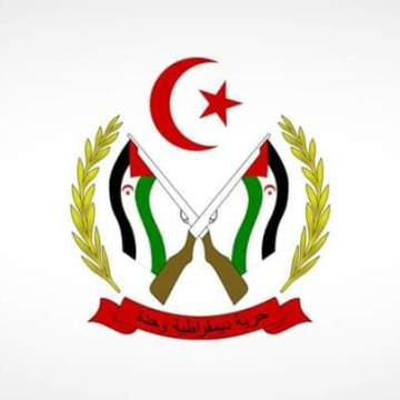 Covid-19: No case reported in Sahrawi refugee camps, liberated territories | Sahara Press Service