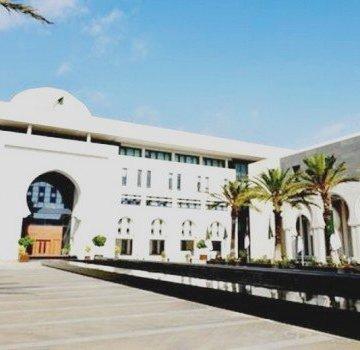Prensa: El Ministerio de Asuntos Exteriores de Argelia convoca al embajador marroquí y ordena al cónsul en Orán que abandone inmediatamente el país