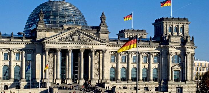 Informe de los servicios científicos del Bundestag sobre el Sáhara Occidental confirma CRIMEN DE GUERRA | PUSL