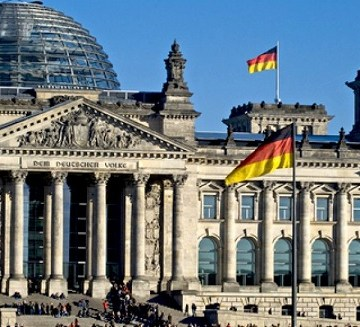 Informe de los servicios científicos del Bundestag sobre el Sáhara Occidental confirma CRIMEN DE GUERRA   PUSL