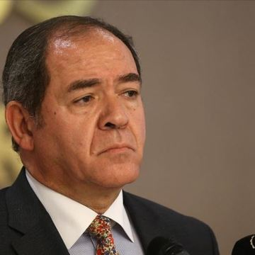 Exteriores de Argelia se pronuncia oficialmente sobre las graves declaraciones del cónsul de Marruecos en Orán