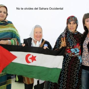 La Actualidad Saharaui: 14 de mayo de 2020 (fin de jornada) 🇪🇭