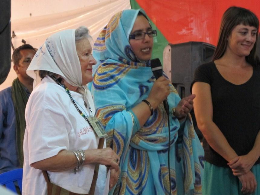 La Actualidad Saharaui: 15 de mayo de 2020 🇪🇭