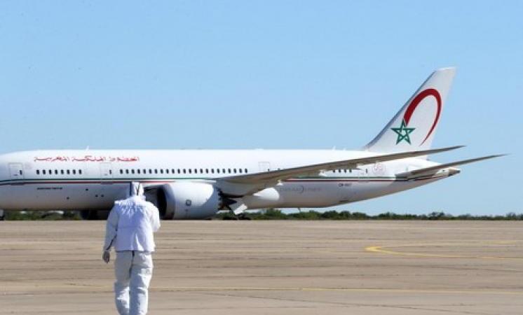 Tensión diplomática entre Madrid y Rabat – El Portal Diplomático