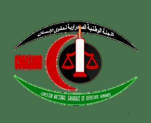 La CONASADH, en Día Internacional de Derechos Humanos