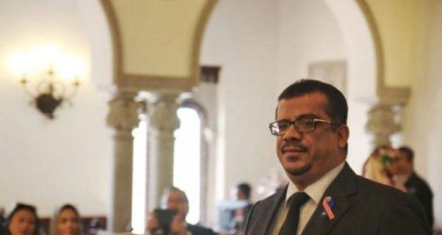 «Le Maroc n'a aucune souveraineté sur le Sahara occidental» (Diplomate yéménite) | Sahara Press Service