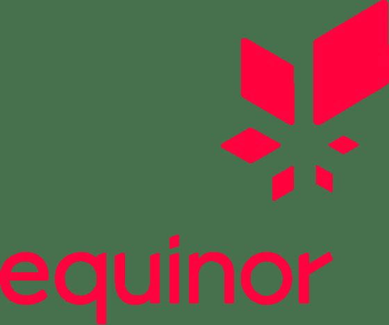 La compagnie norvégienne «Equinor» n'exportera plus de gaz vers le Sahara occidental occupé (WSRW) | Sahara Press Service