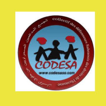CODESA: Carta abierta dirigida a la Sra. Michelle Bachelet, Alta Comisionada de las NU para los DDHH – CEAS-Sahara