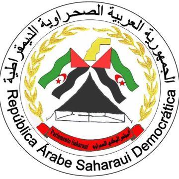 La Actualidad Saharaui: 22 de mayo de 2020 🇪🇭