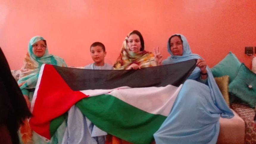 La Actualidad Saharaui: 17 de mayo de 2020 🇪🇭