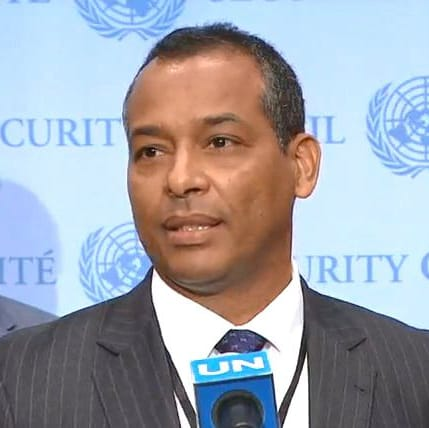 Descolonización del Sáhara Occidental: la misión pendiente de la ONU | PUSL
