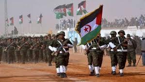 47 años de existencia del Frente POLISARIO demuestran que es el único y legítimo representante de los saharauis   Sahara Press Service