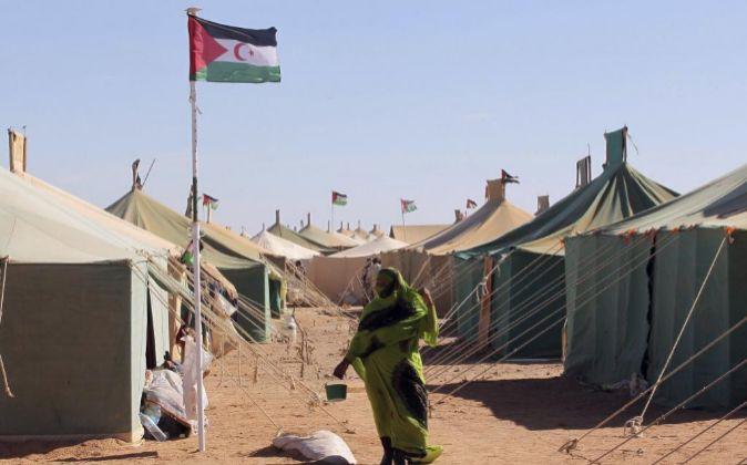 En el Día Mundial del refugiado, NO TE OLVIDES del Sahara Occidental