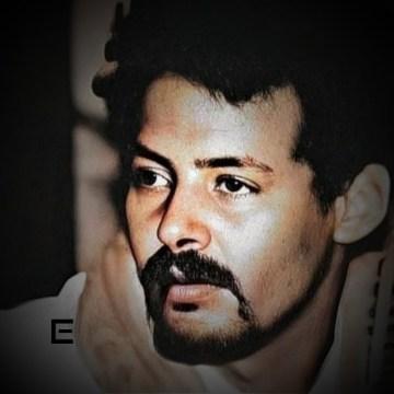Fallecimiento de Mhamed Jadad, la pérdida de los 17 saharauis
