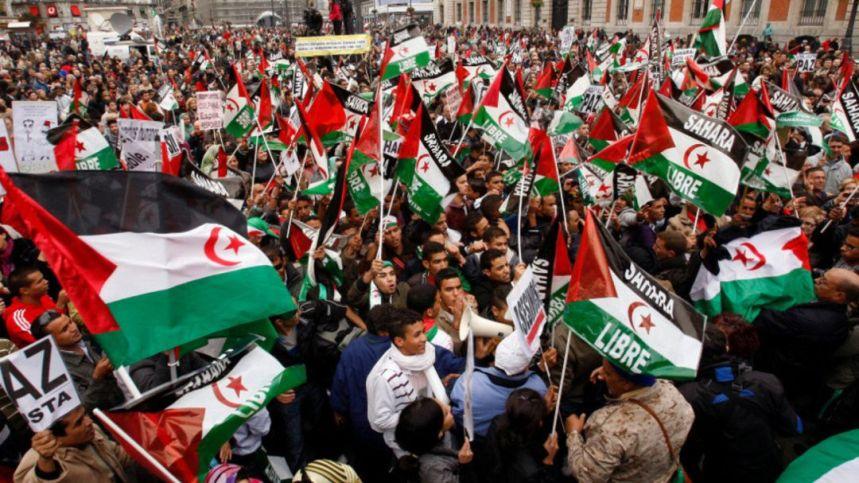 El Supremo niega la nacionalidad de origen a los nacidos en el Sáhara Occidental cuando era colonia española | Cadena SER
