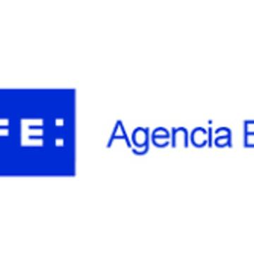 ECS desmiente la noticia que publica EFE titulada «ONG denuncia el juicio contra tres saharauis críticos con el Frente Polisario»