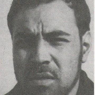 17 de junio: 50 aniversario del «Grito de Zemla» | Sahara Press Service