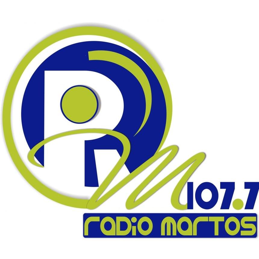 Entrevista Alba Villén, iniciativas apoyo pueblo saharaui in Podcast Radio Martos | iVoox