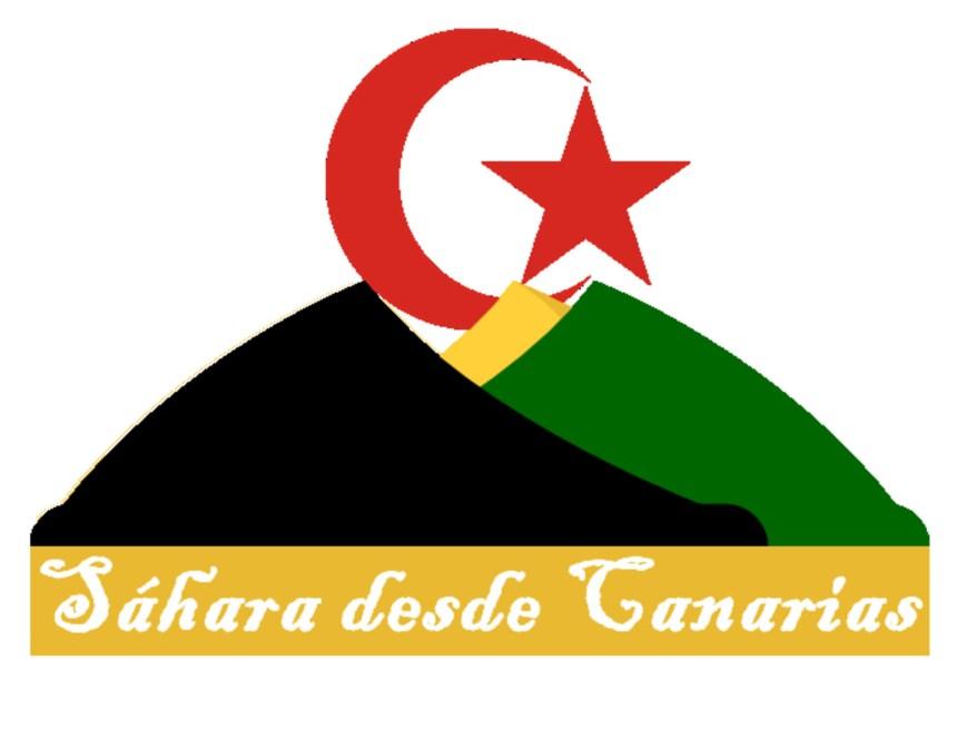 Sáhara desde Canarias, 2020-06-26