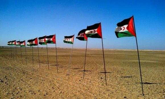 Journée internationale de soutien aux victimes de la torture: le Maroc sommé de se conformer à la légalité internationale –Algérie Presse Service