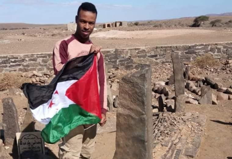 Activistas saharauis: liberados de prisión pero acosados por las fuerzas de ocupación marroquí – Cuarto Poder