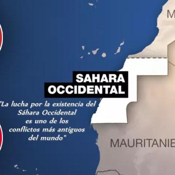 La Actualidad Saharaui: 1 de junio de 2020 🇪🇭