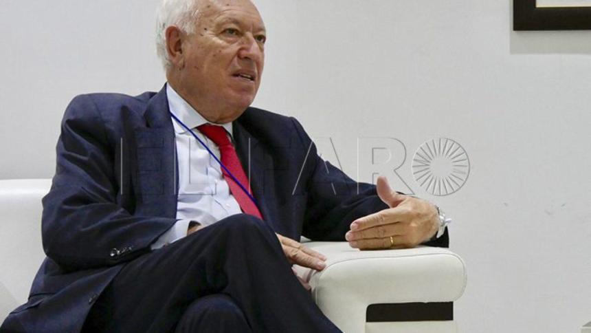 El ex MAE español: Marruecos chantajea a España con el tema de la inmigración ilegal