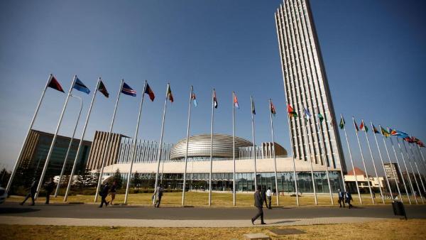 El Consejo de Paz y Seguridad de la Unión Africana reafirma el respeto a las fronteras existentes en el momento de accesión a la independencia | Sahara Press Service